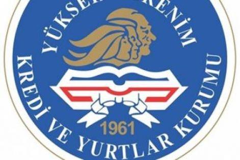 Kyk Burs Başvuruları 2013-2014 KYK Sonuçları Açıklandı mı?