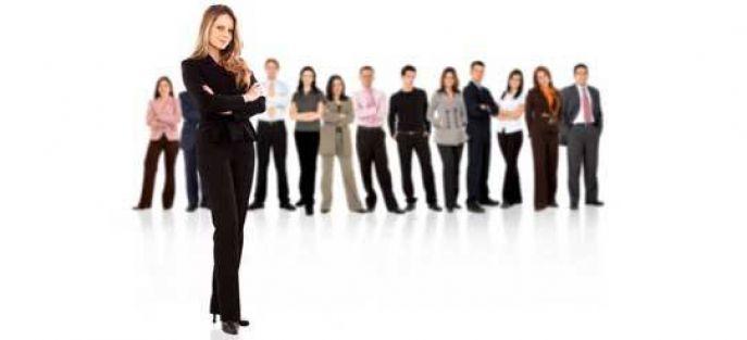 Lise Mezunu MEB personelinin Yükselebileceği Derece