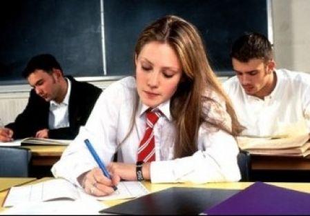Liseler arası geçiş başvurularına yeni düzenleme