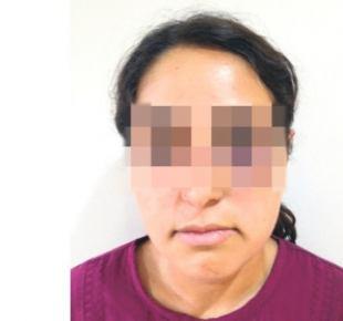 Liseli kızdan polise 'darp' suçlaması