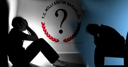 Mağdur bir öğretmenden Bakan Hayati Yazıcı'ya açık mektup