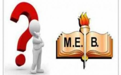 Mahir Üünal Milli Eğitim Bakanıı mı Oluyor ? Ünal Kimdir ? 2013