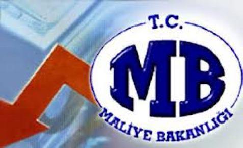 Maliye Bakanlığı, 242 Defterdarlık Uzman Yardımcısı alacak
