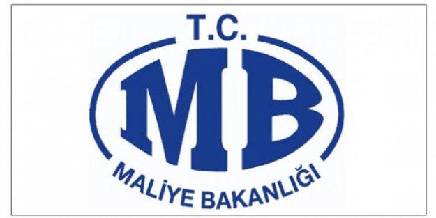 Maliye Bakanlığı: ''126 Bin Öğretmen Açığı Var''