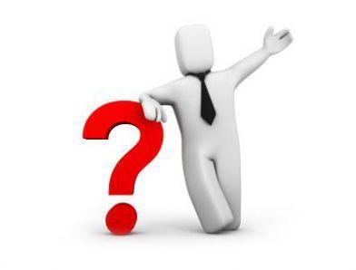 Mardin Milli Eğitim Müdürlüğünde Neler Oluyor ?