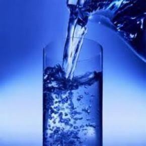 Mardin'de 60 öğrenci, içtikleri sudan hastanelik oldu...