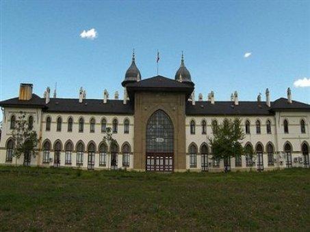 Marmara Üniversitesi Rektörlüğü: Ödemelerde usulsüzlük yok