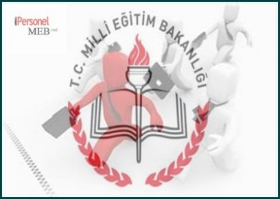 MEB' de, Sendikaların Görevde Yükselme Sınavı Talepleri…