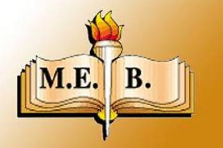 MEB, dershanelere 'imkan verilse özel okul olur musunuz' diye sordu...
