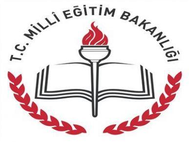 MEB: 'Etüt hizmeti veren okul açılmasın'