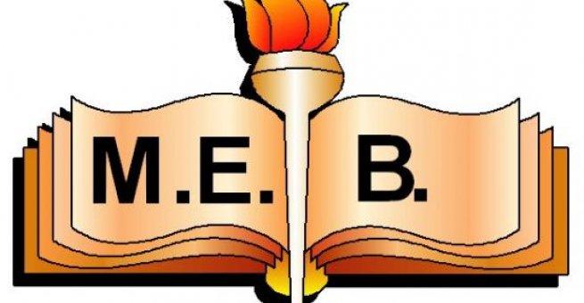 MEB Hakkında 4 soru önergesi