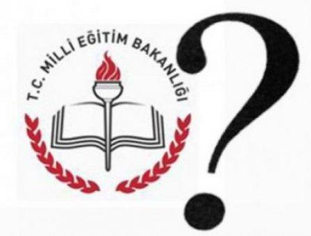 MEB Kimlere Eğitim Uzmanı kadrosu verecek?