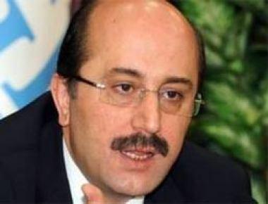 MEB Müsteşarı Zararsız, soruları yanıtladı