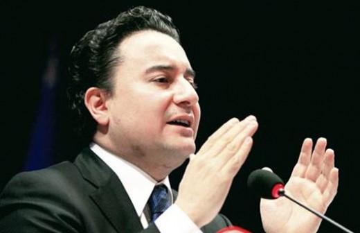 MEB ve Babacan el ele verdi, 'Finans' ilköğretim müfredatına giriyor