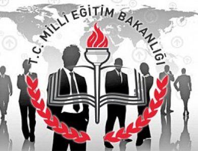 MEB, 2012'nin En Büyük Tayin Mağdurlarını Unutma
