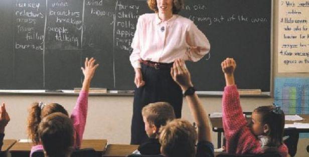 'MEB 3000 Öğretmen Daha Alacak' Beklentisi