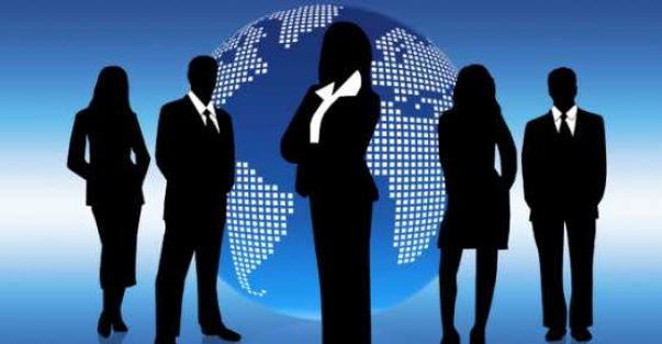 MEB, atama bekleyen öğretmenlere yeni bir istihdam alanı sağlasın