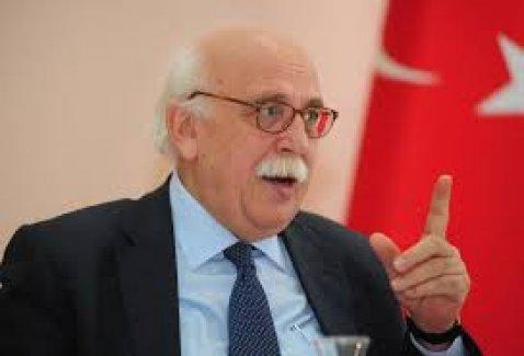 MEB Bakanı AVCI'nın Aday Öğretmenler  için performans değerlendirmesi açıklaması