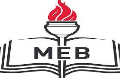 MEB'den ödenek planlama yazısı
