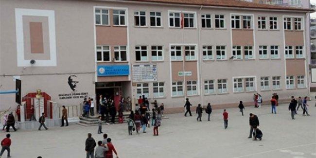 MEB'den Tokat'taki öğretmene soruşturma