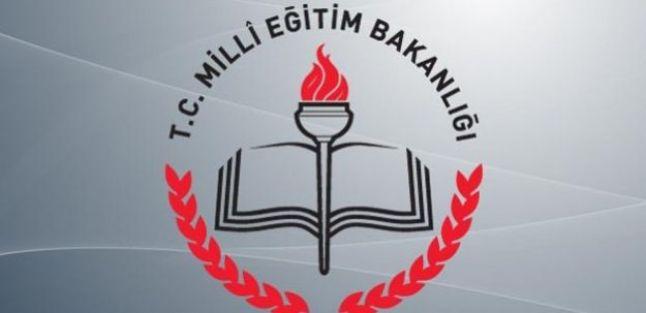 MEB Eğitim Ataşesi atamaları iptal edildi