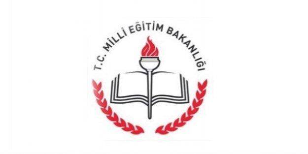 MEB Görevde Yükselme Sınavı 2014 Soru ve Cevapları 13 Eylül