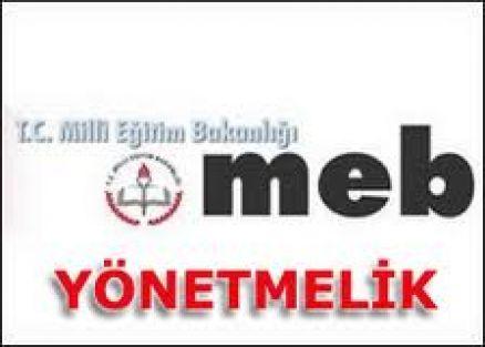 MEB, Görevde Yükselme Yönetmeliğinde değişiklik