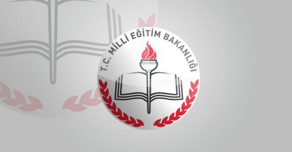 MEB İlköğretim Ve Orta Öğretim Kurumları Sosyal Etkinlikler Yönetmeliği