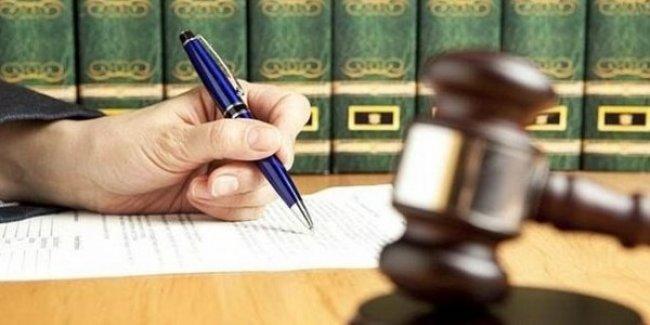MEB'in yargı kararlarını uygulamamasından doğan hukuki ve cezai sorumluluğu