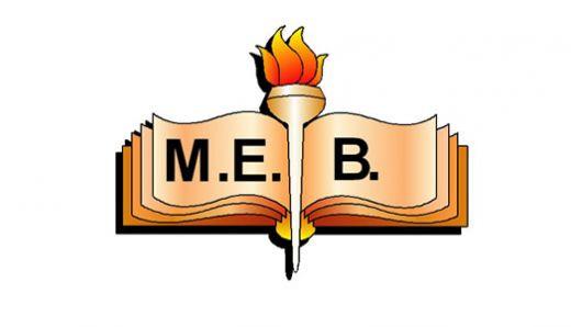 MEB izin yönergesinde değişiklik yapıldı