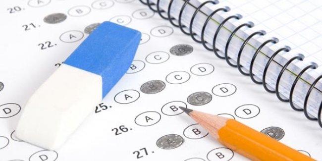 MEB, merkezi sistem sınav evrakı saklama odaları oluşturuyor