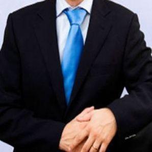 MEB Müsteşarı Doç. Dr. Yusuf TEKİN Kimdir?