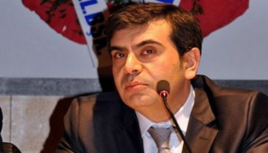 MEB Müsteşarından Yönetici Atama Açıklaması