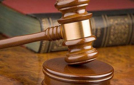 Meb ne hukuk ne de yargı kararı tanımam demek mi istiyor?