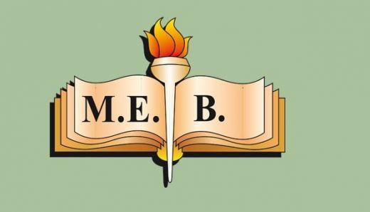 MEB Ödül Yönergesinde Değişiklik