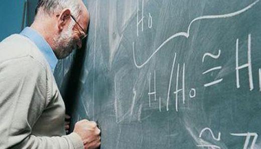 MEB Öğretmenleri Mesleğinden Soğuttu