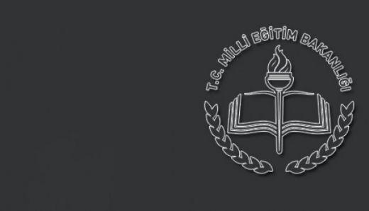 MEB Okul Öncesi Eğitim Programı ve Kurul Kararını Yayınladı