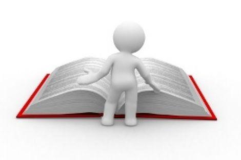 MEB onaylı sözlük tepki çekti