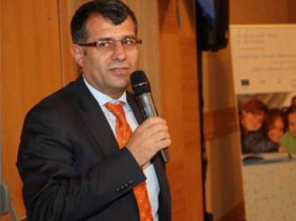 Meb Rehberlik Ve Denetim Başkanı Atıf Ala ile ilgili çarpıcı iddia