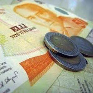 MEB Şube müdürlerinin maaşı 82TL daha az olacak!