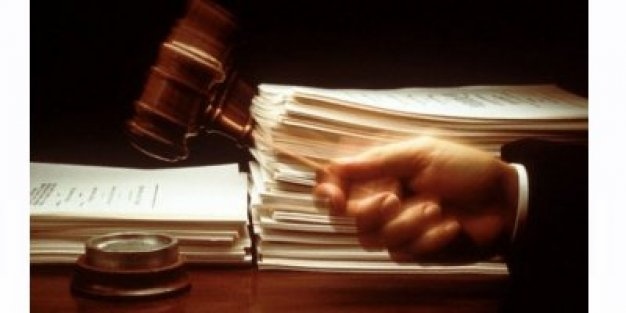 MEB Şube Müdürlüğü Görevde Yükselme Sözlü Sınavlarının Yürütmesi Durduruldu