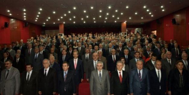 MEB tüm müdürleri Ankara'ya çağırdı