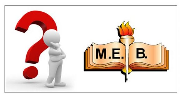 MEB, yeniden atama yapmamakta neden ısrar ediyor?