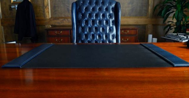 MEB Yöneticilerinin Görevlendirilmelerine İlişkin Yönetmeliğe Karşı Açılan Dava Sonuçlandı