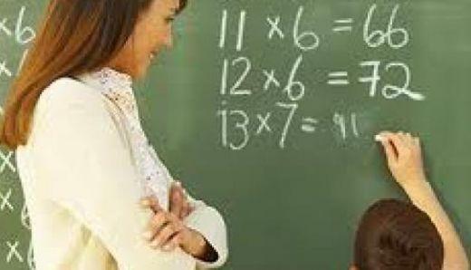 mebbis özür gurubu öğretmen atama sonuçları burada 2013 - MEBBİS
