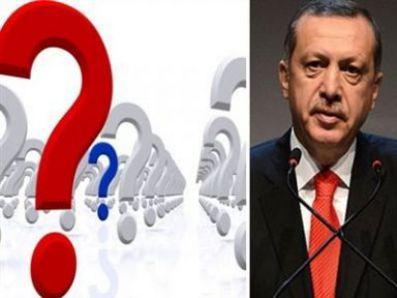 MEB'de Başbakan Düğmeye Basıyor