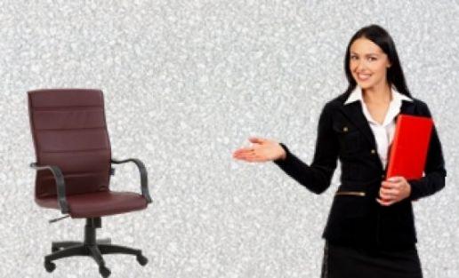 MEB'de Kadın Yönetici Atanmayacak Mı?