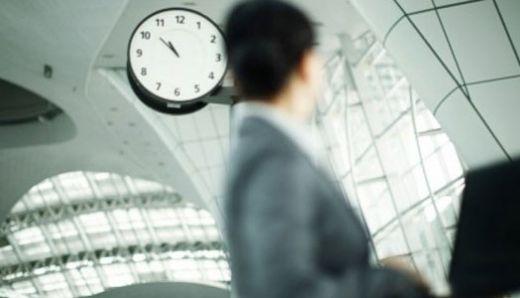 MEB'de Mesai saatleri 1 Nisan'da değişiyor