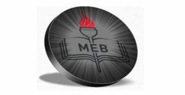 MEB'de Ömrü Kısa Ölçme ve Değerlendirmeler...