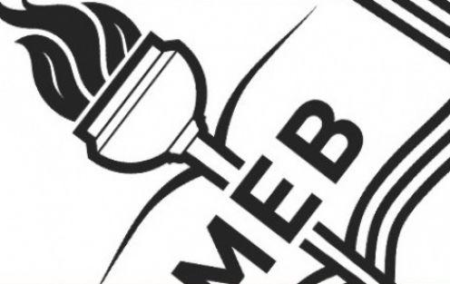 MEB'deki Pasif Eylemciler